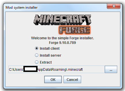 forge mod loader minecraft 1.6 2 download